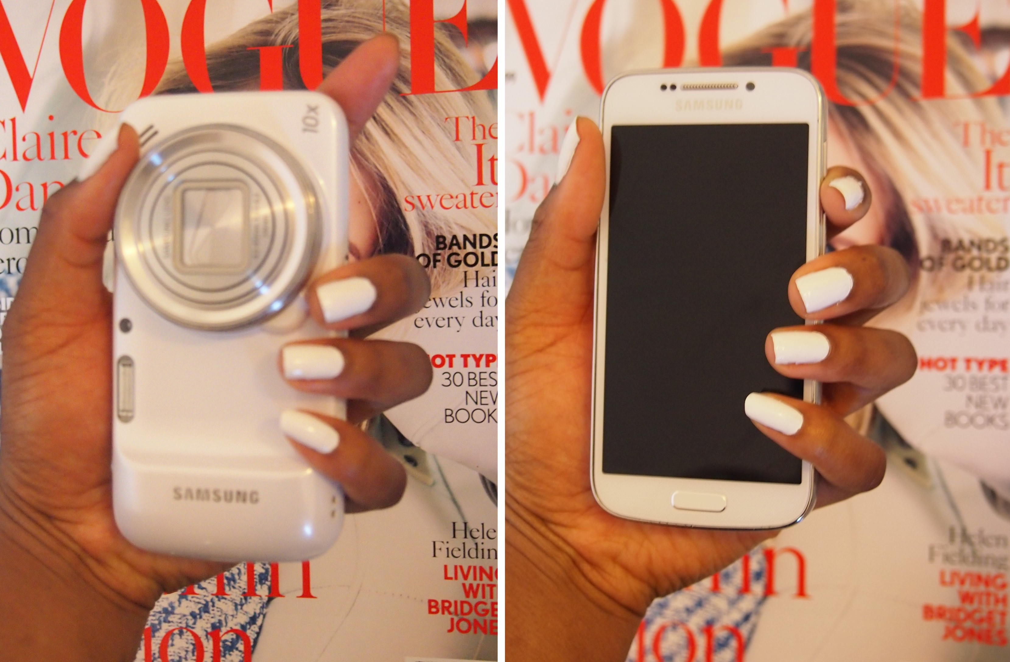 samsung-s4-zoom-review/