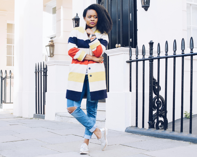 boden coat, iamnrc, ngoni chikwenengere, fashion blogger boden